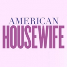 Scoop: Coming Up On Rebroadcast Of AMERICAN HOUSEWIFE on ABC - Wednesday, August 29, 2018