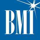 BMI Announces Top Honors For 67th Annual Pop Awards  Photo
