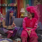 BWW Review: THE ANTELOPE PARTY at Theater Wit Photo