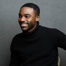 Ore Oduba To Play Teen Angel At Certain Performances In GREASE Tour Photo