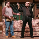 BWW Review: NOISES OFF at Actors' Playhouse