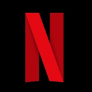 Netflix Announces New Original Series THE INNOCENTS and Confirms Cast in First Teaser Photo
