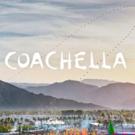 Childish Gambino, Tame Impala, Ariana Grande to Headline Coachella