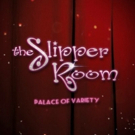 The Slipper Room Unveils Season Line-up For The Fall Photo