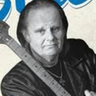 Blues Guitar Superstar Walter Trout Headlines Blue Star Denver 8 Benefit Concert