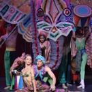 BWW Review: JOHN RINGLING'S CIRCUS NUTCRACKER at Sarasota Ballet