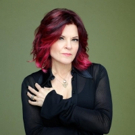 Rosanne Cash Will Be Honored at 38th Annual John Lennon Tribute
