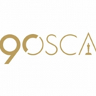The 90th Annual Academy Awards Winners - Complete List!