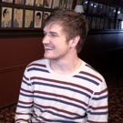 BWW TV: How Did Theatre Shape a Young Bo Burnham? The EIGHTH GRADE Creator Explains! Photo