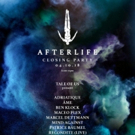 Tale Of Us Announce Line-up For Afterlife Ibiza Closing Party