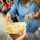 World's Largest Gluten Free & Allergy Friendly Expo Returns To Dallas