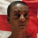 Shakespeare's Globe Announces Full Casting For RICHARD II