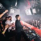 Diynamic Ibiza Returns to DC-10 on July 5th Photo