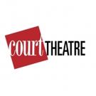 Court Theatre announces 2018/2019 Season