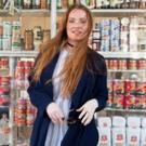 Cordelia Grierson Announced As CASA Festival's Artistic Director Photo