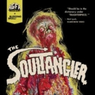 Alamo Drafthouse's American Genre Film Archive and Bleeding Skull! Announce THE SOULTANGLER Coming to DVD