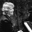 Ursula Oppens Recital Rescheduled From March 2 To May 11