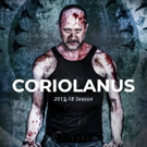 BWW Review: Brave Spirits Theatre Presents a Powerful CORIOLANUS