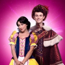 Official: Charlie Stemp and Danielle Hope Will Star in SNOW WHITE Panto Photo