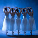 The Washington Ballet Opens 2018/19 Season With International Guest Artists & Expanded Program