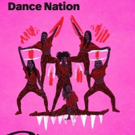 Playwrights Horizons Announces Cast for World Premiere of DANCE NATION