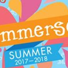 Get SUMMERSET at QPAC These School Holidays