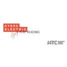 Melbourne Theatre Company's Cybec Electric Readings Returns Photo