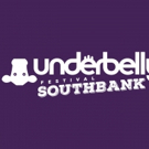Underbelly Festival Southbank Announces Final Shows For 2019 Including Final Headline Photo
