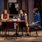 BWW Review: TWILIGHT BOWL at Goodman Theatre