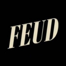 FEUD Sequel About Princess Diana and Prince Charles No Longer Active at FX