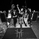 HELLYEAH Announce New Album, 'Welcome Home'