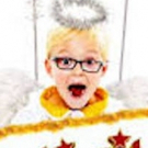 NATIVITY! THE MUSICAL Seeks Children Across The UK For Star Roles Photo