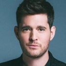 Michael Bublé Is Back To Thrill Australia