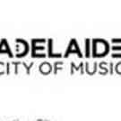 Adelaide Assumes Role As Australia's Only UNESCO City Of Music Celebrated By Lonely Planet