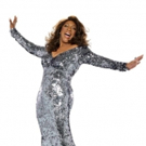 Mary Wilson Of The Supremes Makes Café Carlyle Debut This November Photo