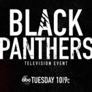ABC Presents THE FBI AND THE PANTHER Photo