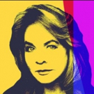 Save $40 on Roundabout Theatre Company's APOLOGIA Starring Stockard Channing