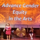 Advance Gender Equity In The Arts Announces 2018 AGE Equity Grants Recipients