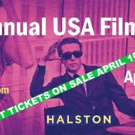 The USA Film Festival Announces Schedule of Events for 49th Program
