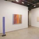 Heidi Spector's 'Across This New Divide' Exhibit Opens Today