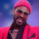 BWW Review: PRIDE & JOY: THE MARVIN GAYE MUSICAL at The National