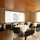 Marinas Menu & Lifestyle: Passover at FREDS AT BARNEYS in NYC on 3/30 and 3/31