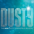 Further DUSTY Casting Released On Dusty Springfield's Birthday Photo