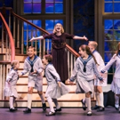 Tickets for THE SOUND OF MUSIC Now on Sale Photo