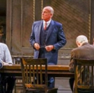 Casting & Creative Teams Announced For Five Florida Rep Productions Photo