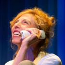 BWW Review: Based On Her Own Experience, Maddie Corman's ACCIDENTALLY BRAVE Tests The Photo