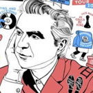 David Byrne Announces Extensive World Tour Coming to The Smith Center For The Performing Arts