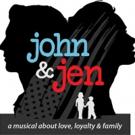 BWW Review: JOHN & JEN Touches Hearts at Imagine Performing Arts