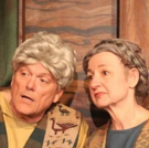 BWW Review: TWO BY TWO at TheatreWorks Of Southern Indiana