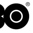 HBO Acquires Worldwide Rights to Documentary FOSTER From Oscar Winners Deborah Oppenheimer Mark Jonathan Harris
